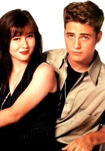 Brenda & Brandon