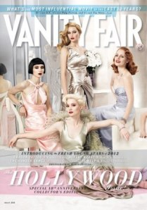 VF cover