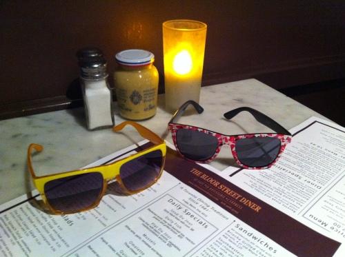 shades_diner