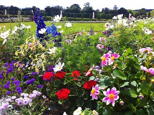 jardins_6