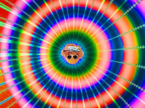 psychedelic skillz