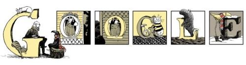 gorey google