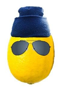 The Lemon: Giving Citrus Fruit A Bad Name